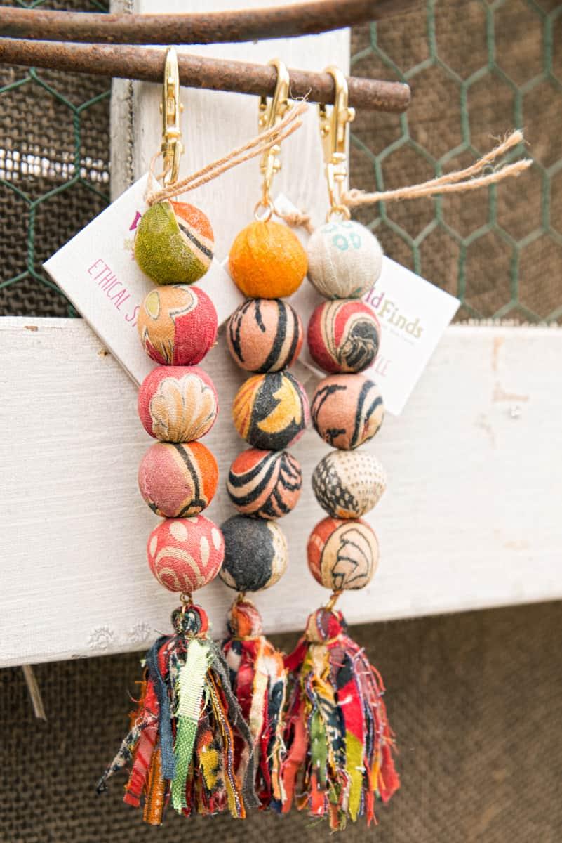 Calgo Gardens Fair Trade
